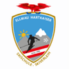 Logo Ski School Ellmau Hartkaiser