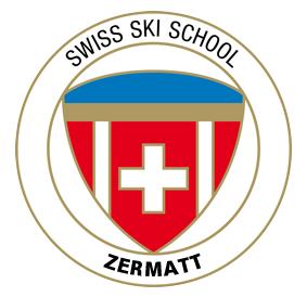 Cours de ski Enfants (3-6 ans) pour Débutants
