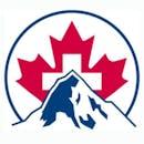 Logo Lovell Ski Camps