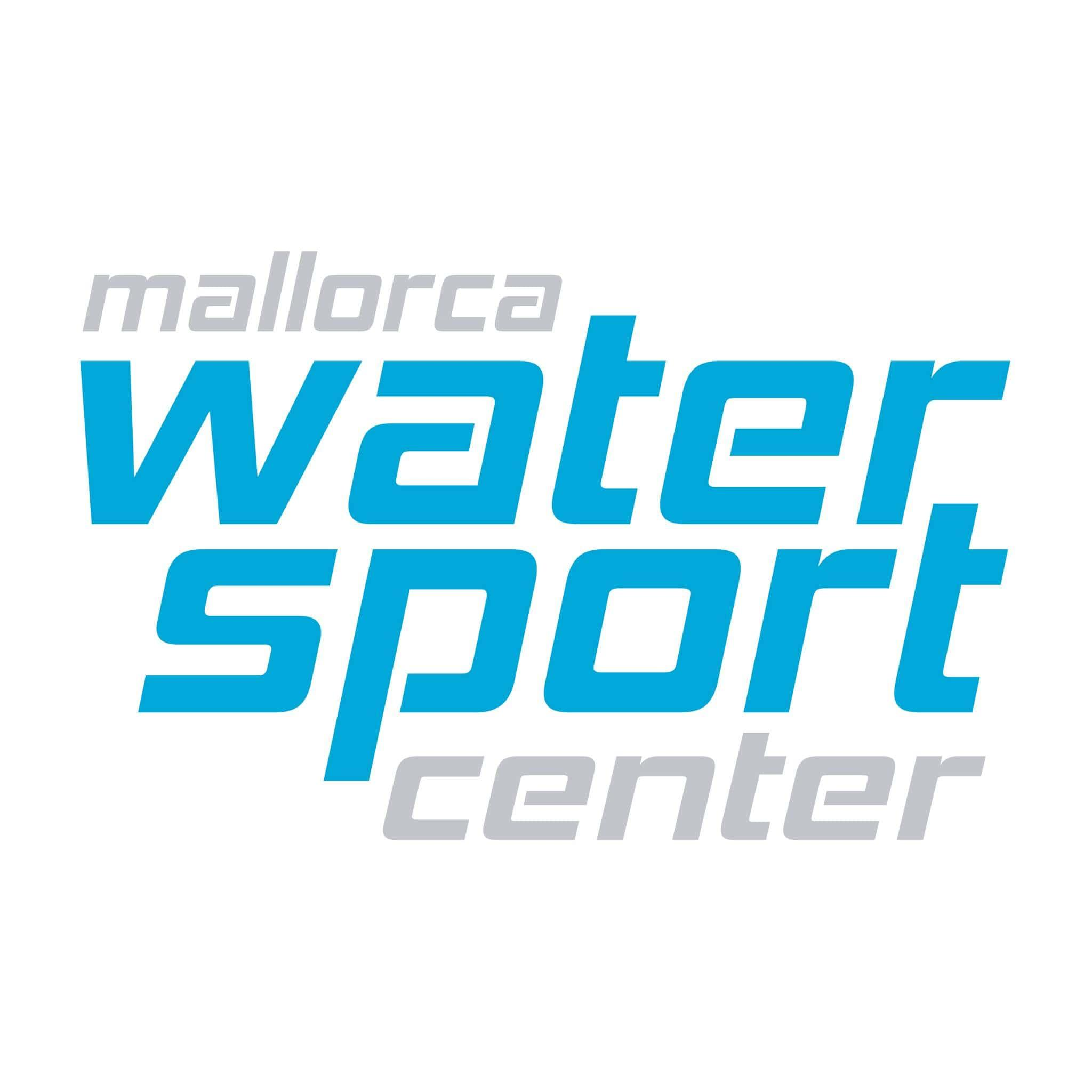 Jet Ski at Cala Major in Palma de Mallorca (License needed)
