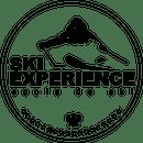 Logo Ski Experience