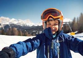 Ski Privatlehrer für Kinder - Feiertage - Alle Altersgruppen