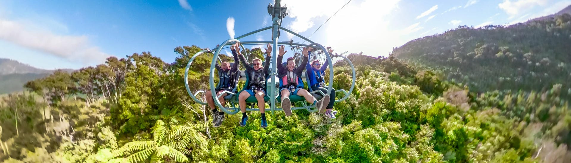 nelson-zipline-skywire-experience-cable-bay-adventure-park-nelson-hero
