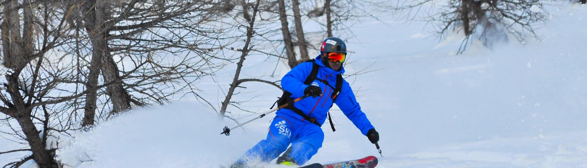 off-piste-skiing-lessons-15-25-years-all-levels-esi-monetier-hero