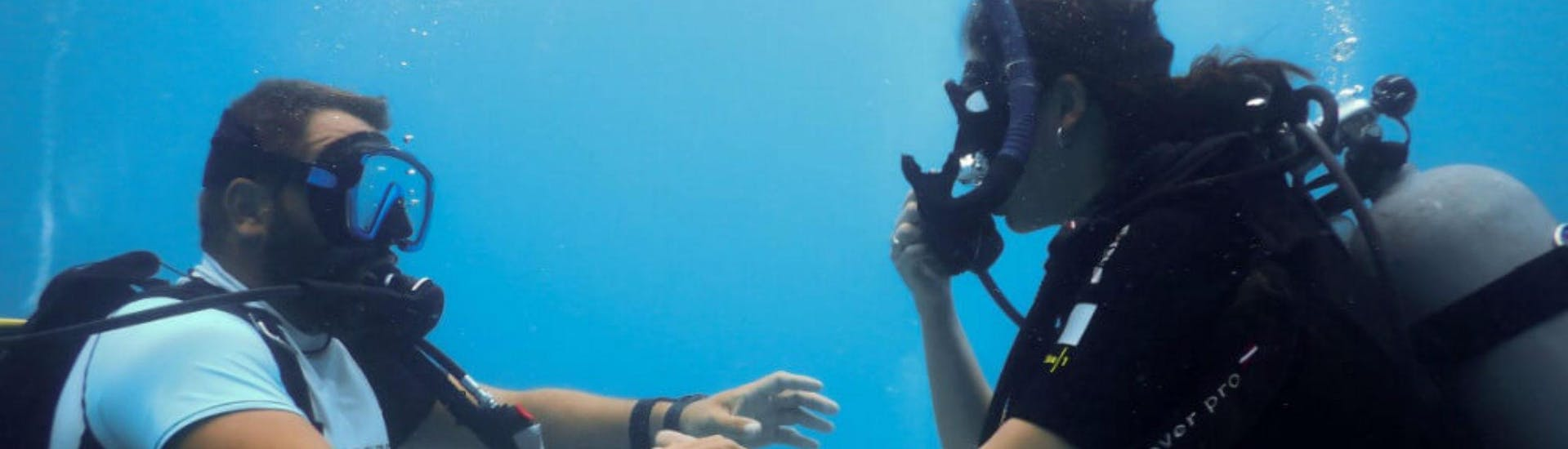 open-water-diver-course-in-pula-for-beginners-orca-diving-center-hero