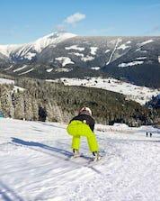 Escuelas de esquí Pec pod Sněžkou (c) SkiResort - Černá Hora - PEC