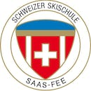 Logo Swiss Ski School Saas-Fee