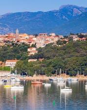 Plongée Porto-Vecchio (c) Shutterstock