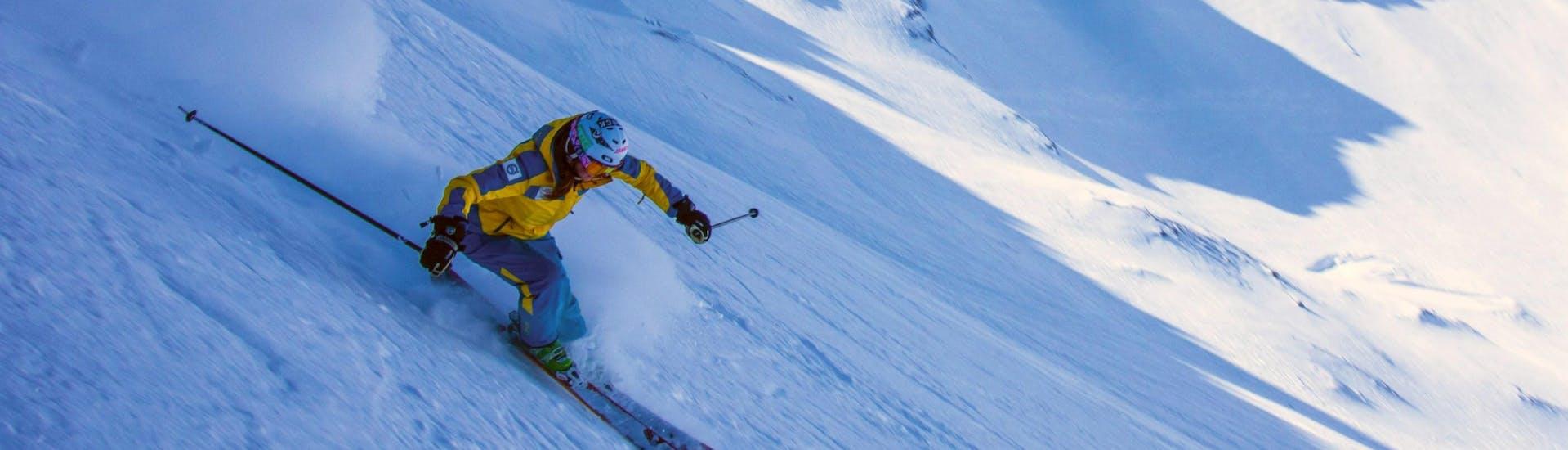 private-adult-ski-lessons-villars-ski-school-hero
