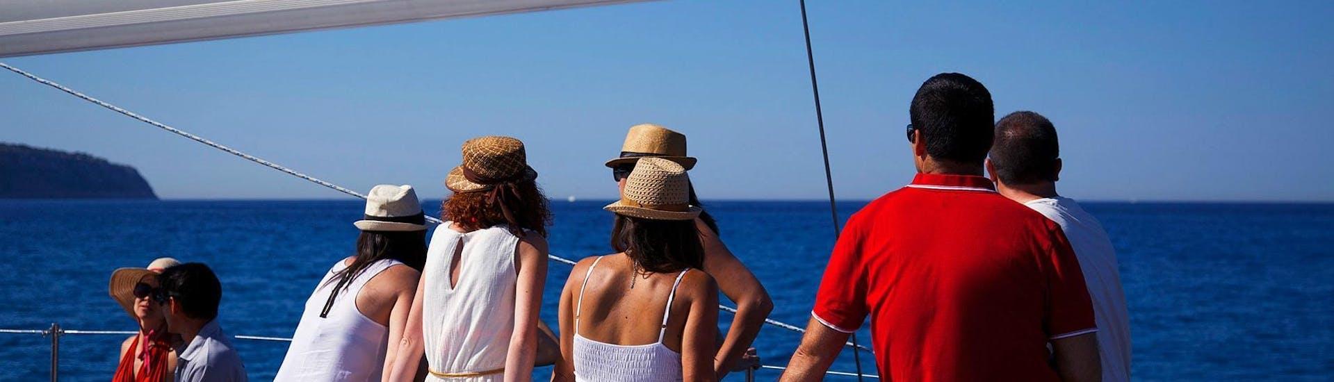 private-boat-tour-1-2-high-season-palma-de-mallorca-oasis-catamaran-hero