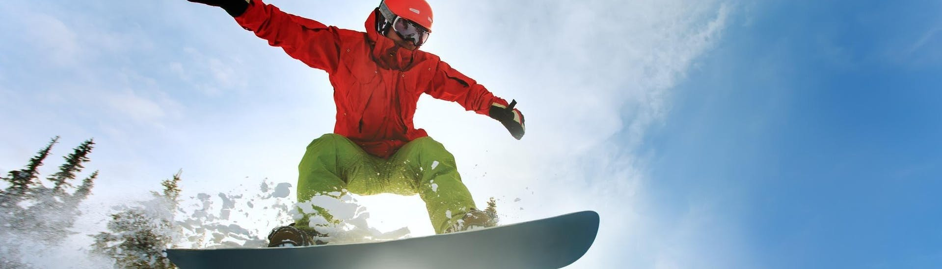 private-freestyle-snowboarding-lessons-adrenaline-verbier-hero