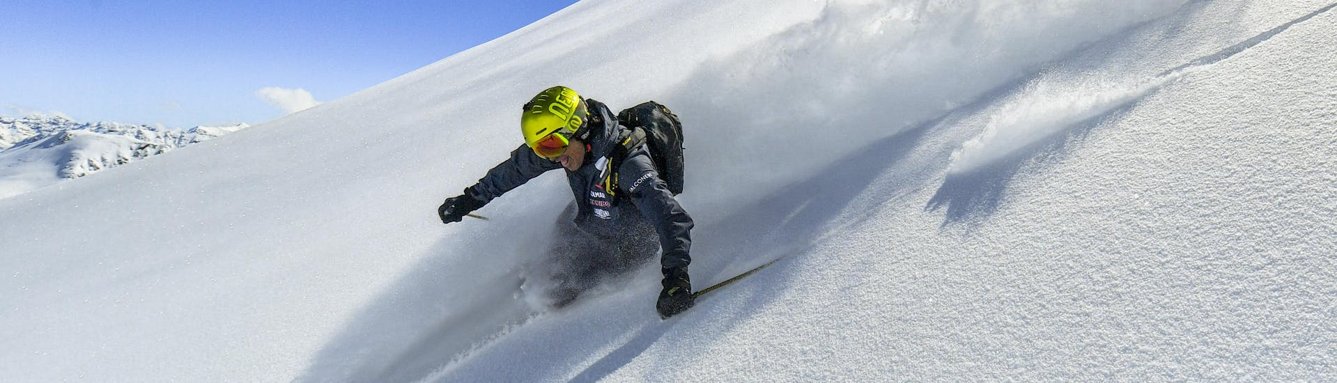 private-off-skiing-lessons-for-advanced-skiers-giorgio-rocca-ski-academy-stmoritz-hero