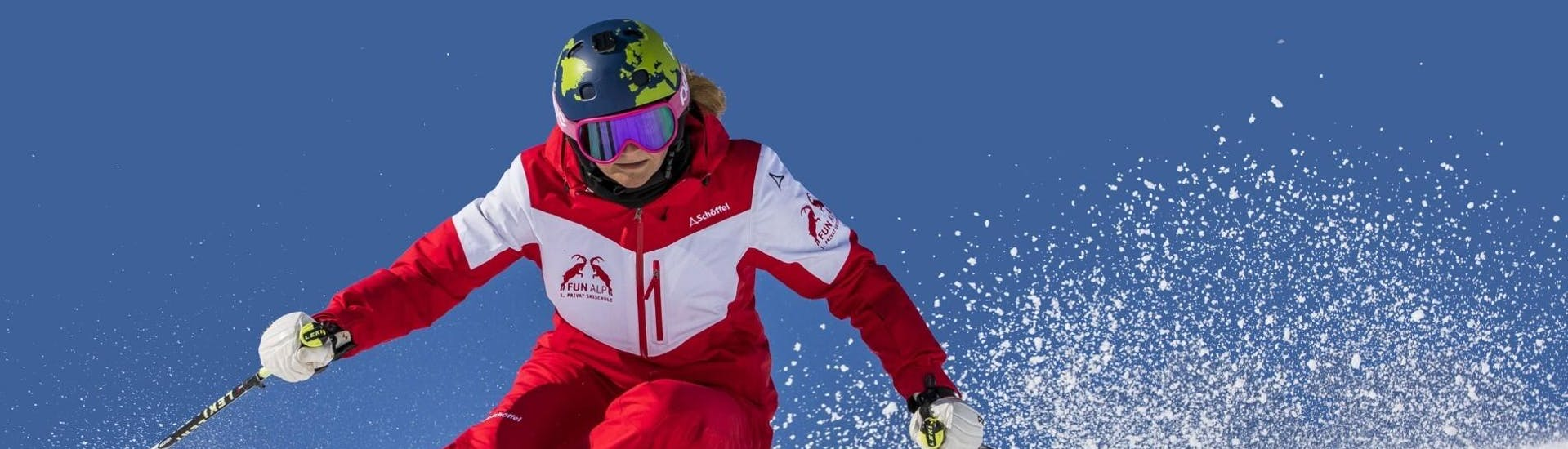 private-ski-lesson-for-adults-of-all-levels-privatskischule-kleinwalsertal-riezlern-hero