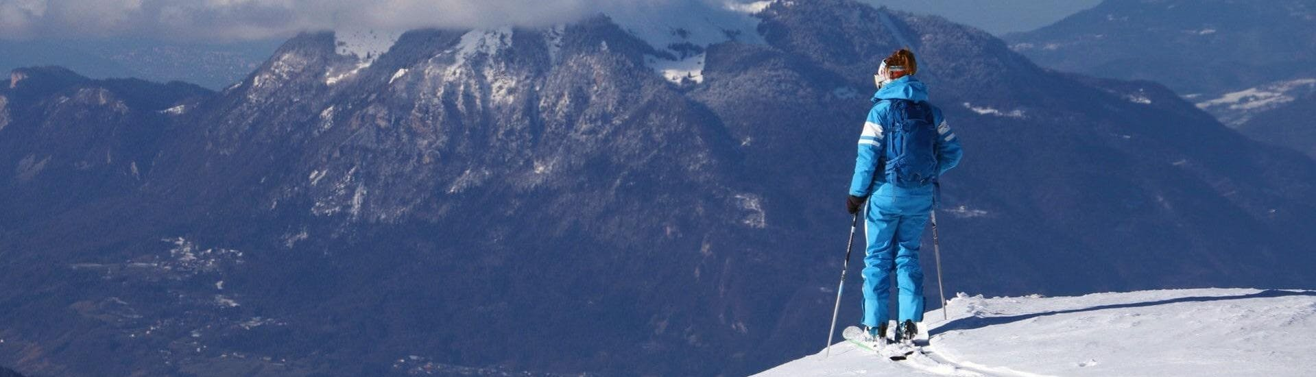 private-ski-lessons-for-adults-afternoon-all-levels-360-avoriaz-hero