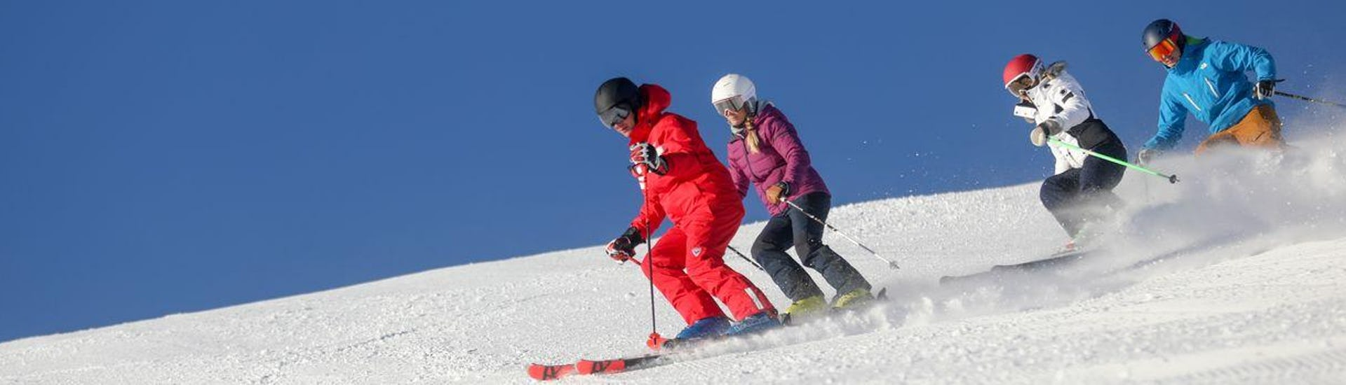 private-ski-lessons-for-adults-all-levels-esf-devoluy-hero