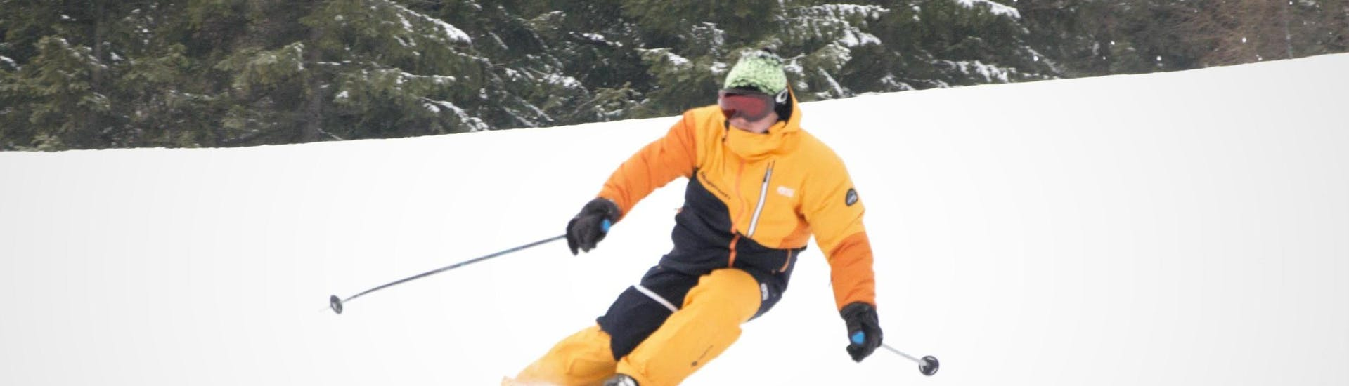 private-ski-lessons-for-adults-all-levels-snowmonkey-hero1