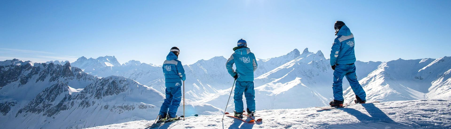 private-ski-lessons-for-adults-february-all-levels-360-les-gets-hero