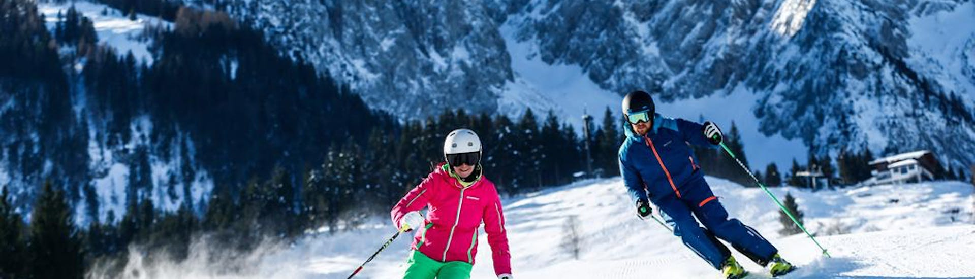 private-ski-lessons-for-adults-of-all-levels-skischule-zahmer-kaiser-hero1