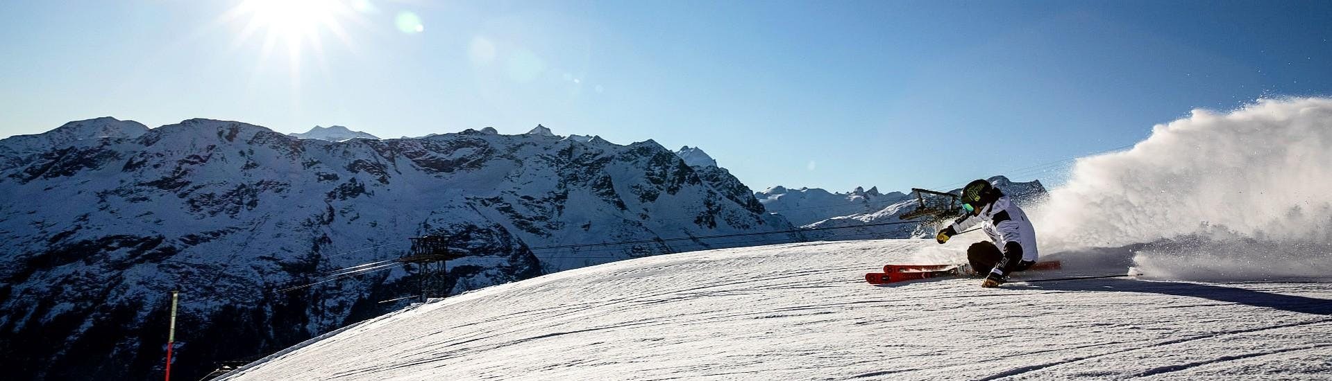 private-ski-lessons-for-adults-of-all-levels-giorgio-rocca-ski-academy-stmoritz-hero