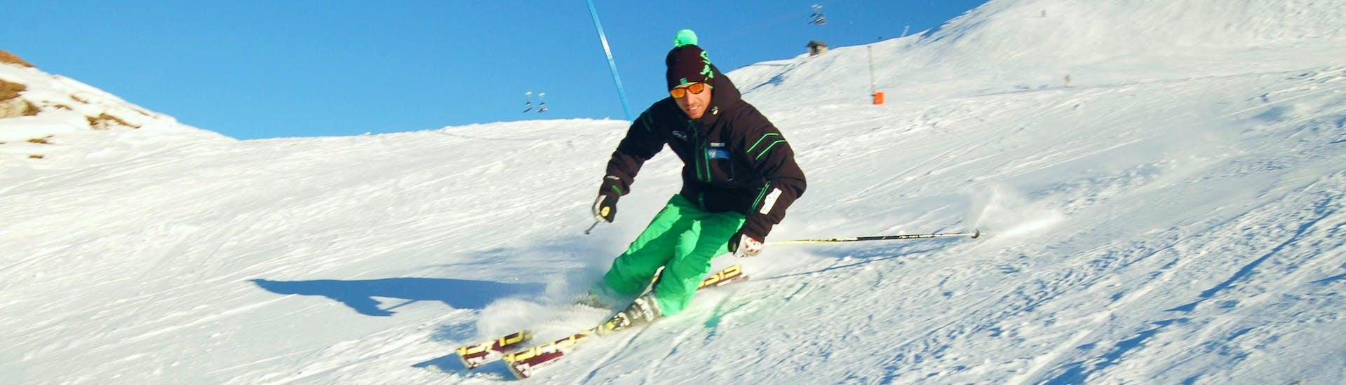 private-ski-lessons-for-adults-snow-attitude-champery-hero