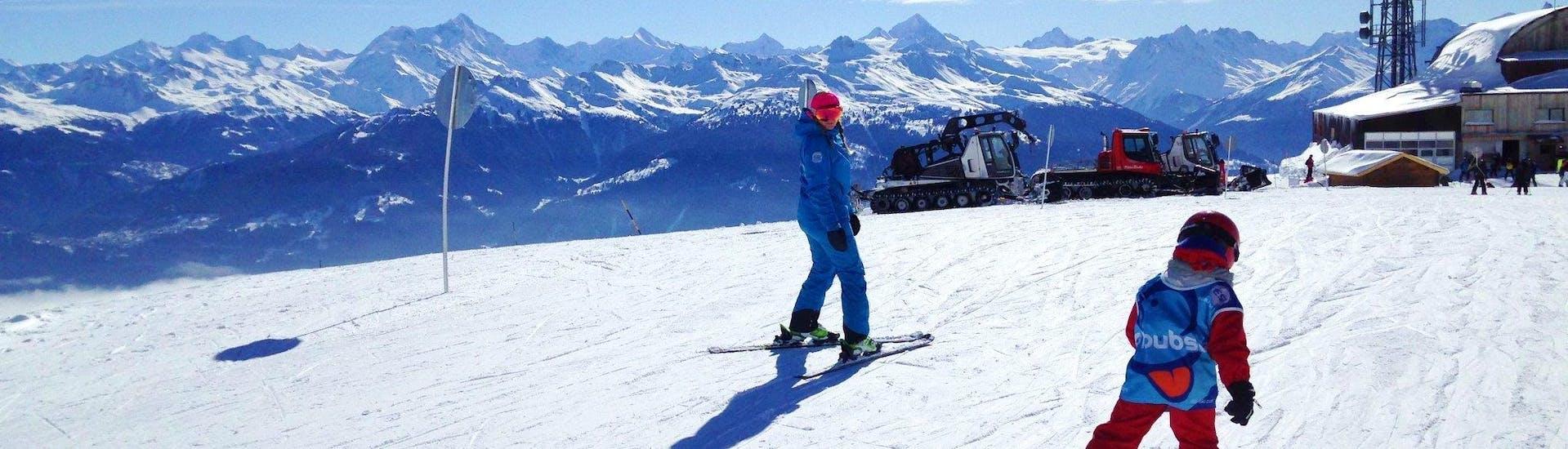 private-ski-lessons-for-kids-low-season-esi-glycerine-anzere-hero