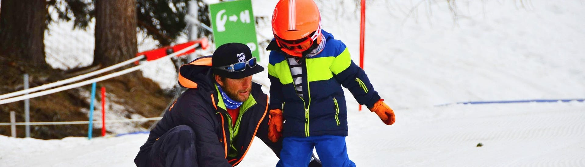 private-ski-lessons-for-kids-of-all-levels-evo2-la-plagne-hero