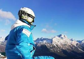 Private Ski Guide - Sellaronda