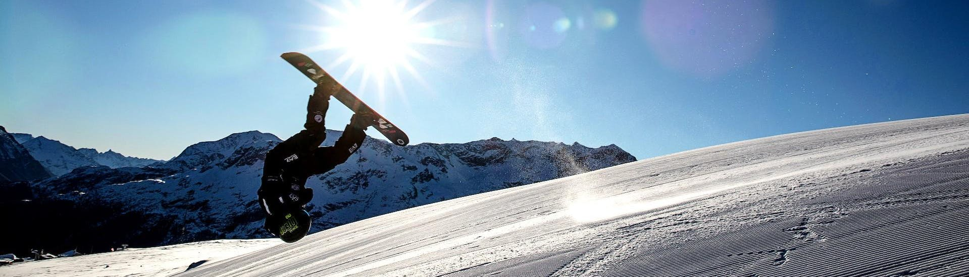 private-snowboarding-lessons-for-kidsadults-of-all-levels-giorgio-rocca-ski-academy-stmoritz-hero