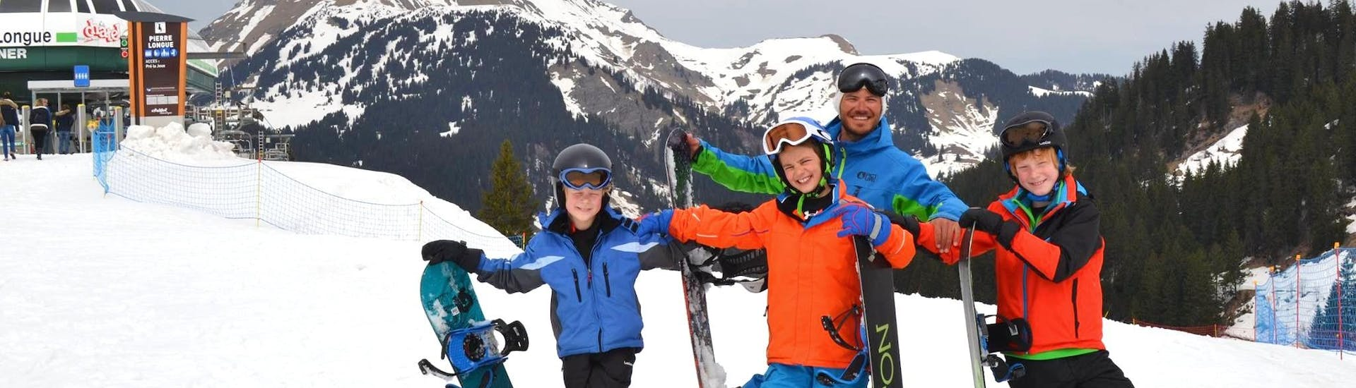 private-snowboarding-lessons-holidays-all-levels-esi-chatel-hero