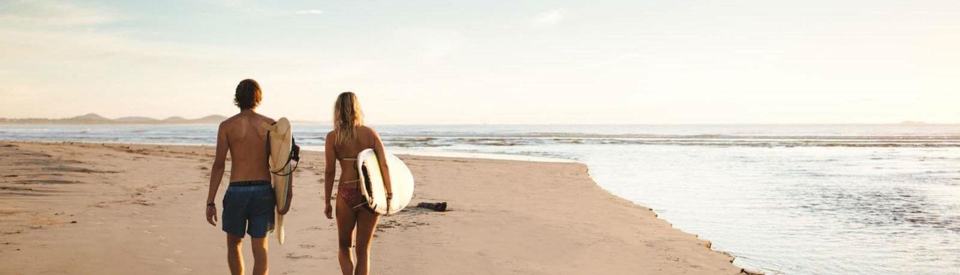 private-surf-lessons-in-ballina-and-lennox-head-mojosurf-hero