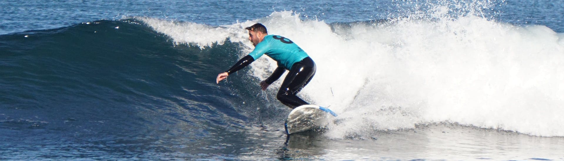 private-surfing-lesson-for-kids--adults---all-levels-1-surf-riders-ericeira-hero