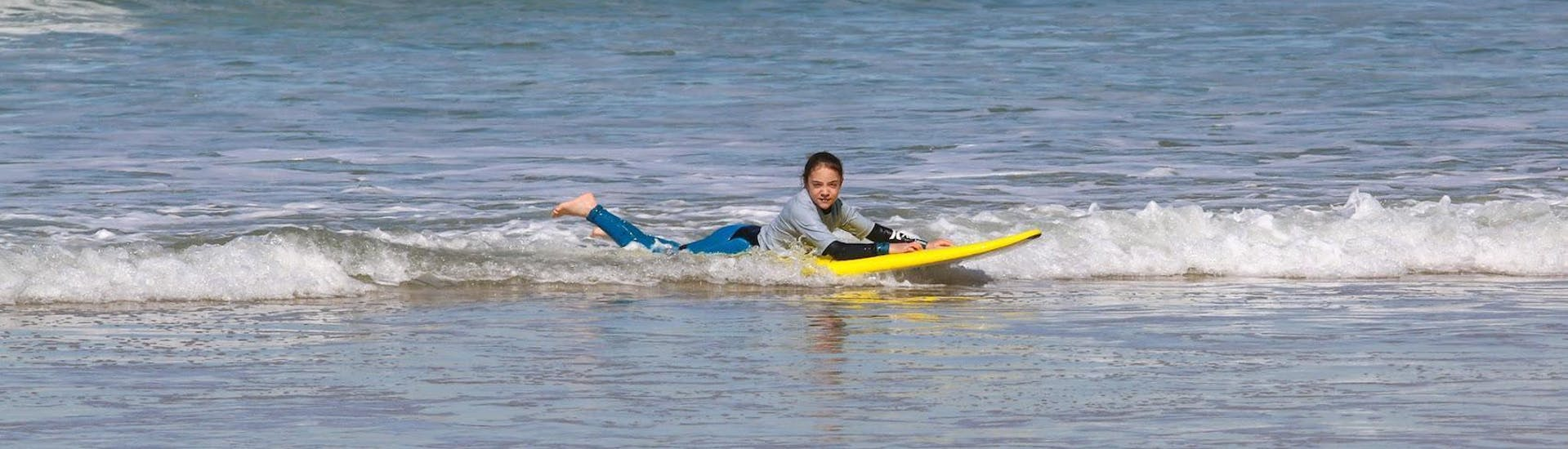 private-surfing-lessons-plage-centrale-all-levels-ocean-experience-lacanau-hero