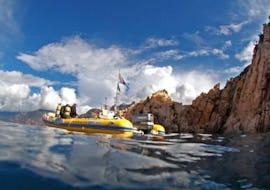 Trial Scuba Diving for Beginners - Porto