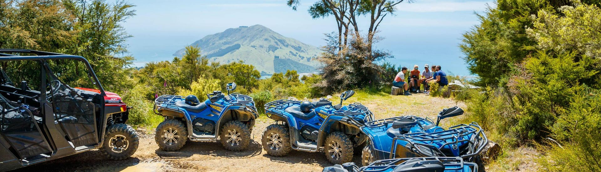 quad-biking-in-nelson-bayview-circuit-tour-cable-bay-adventure-park-nelson-hero