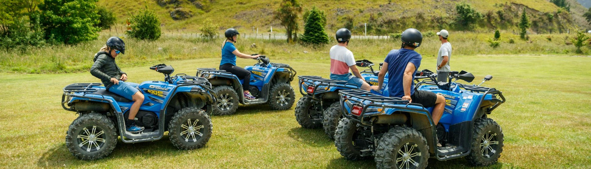 quad-biking-in-nelson-farm-forest-ride-cable-bay-adventure-park-nelson-hero