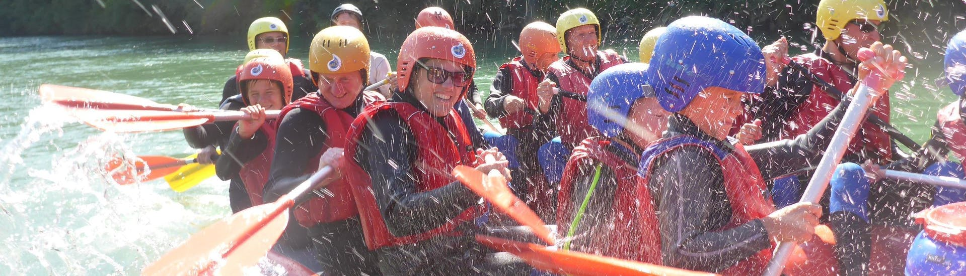 rafting-all-in-one-raft-iller-spirits-of-nature-hero