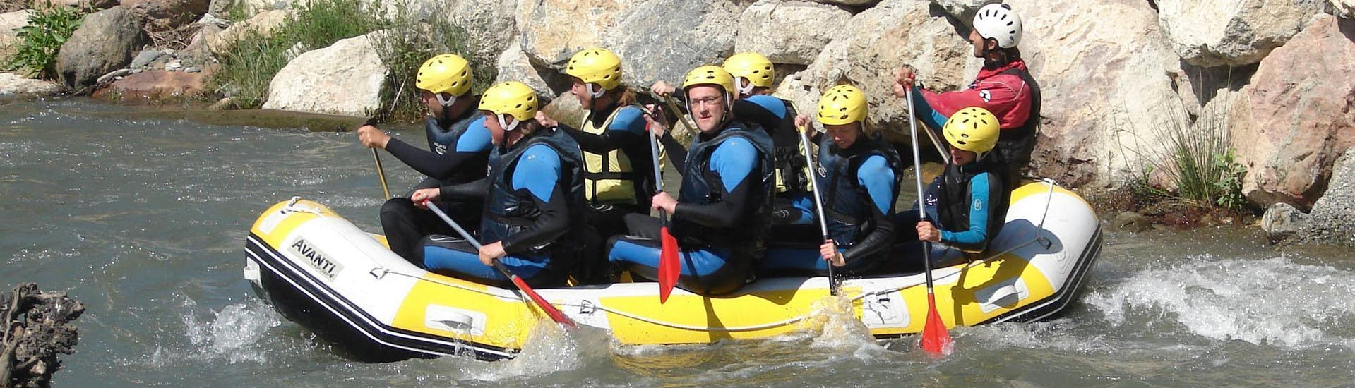 rafting-bachelor-party---rio-guadalfeo-tropical-extreme-hero