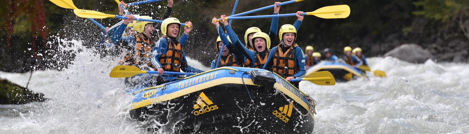 rafting-for-adrenaline-junkies---imster--otz-faszinatour-hero