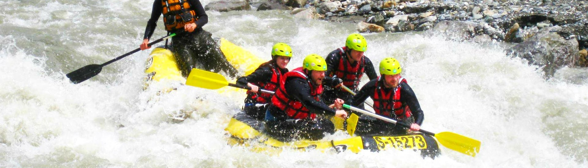 rafting-for-adventurers-salzach-frost-hero