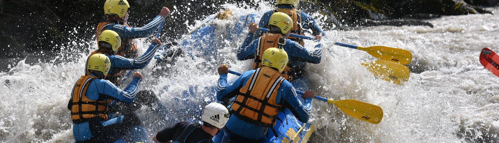rafting-for-explorers---imster-schlucht-faszinatour-hero