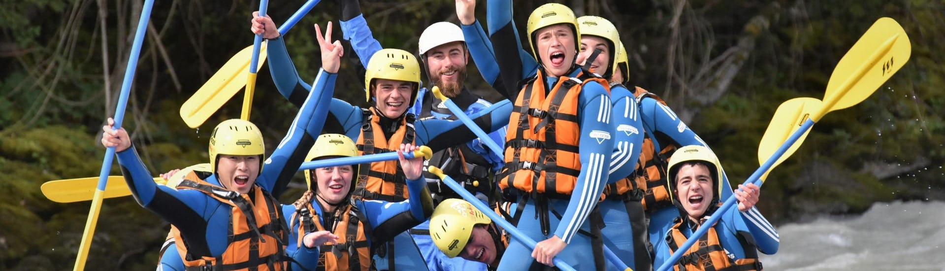 rafting-for-families---imster-schlucht-faszinatour-hero