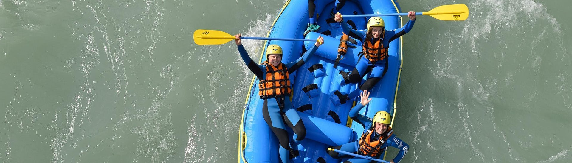 rafting-girls-trip---imster-schlucht-faszinatour-hero