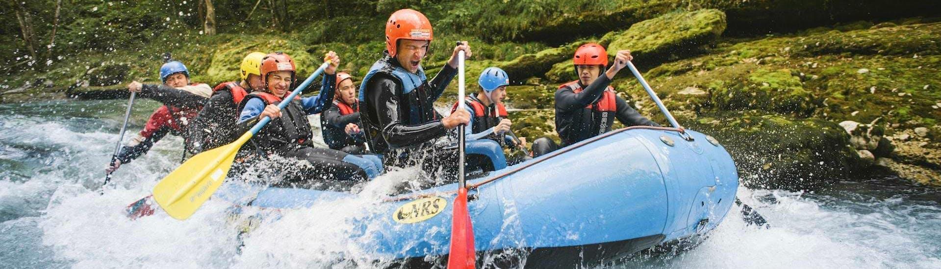 rafting-half-day-enns-adventure-outdoor-strobl-hero