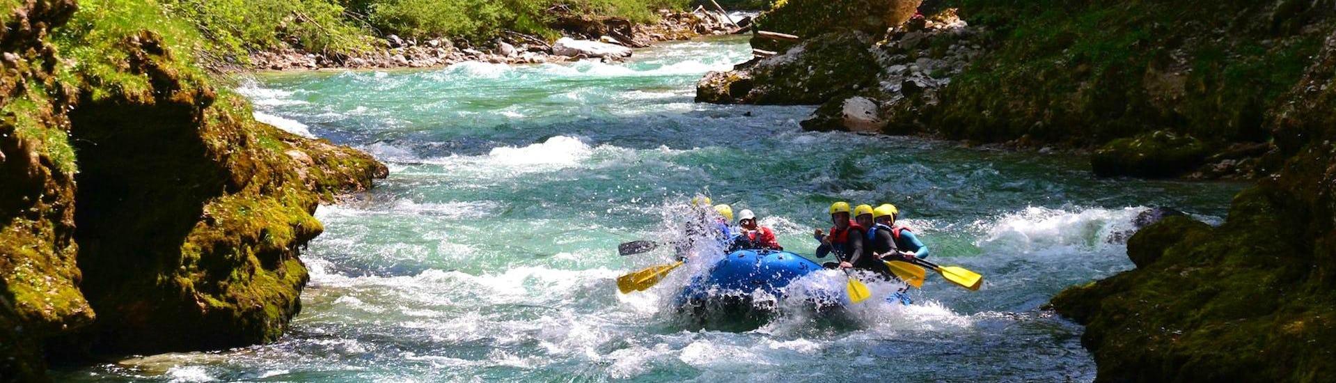 rafting-half-day-salza-adventure-outdoor-strobl-hero