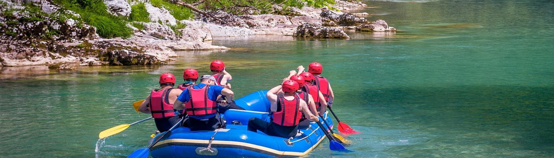 rafting-matterhorn-vispa-valrafting-hero