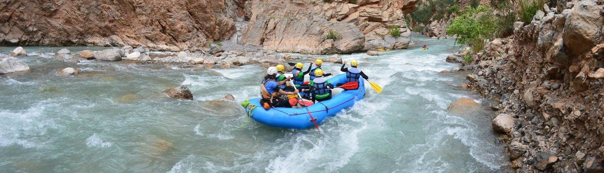 rafting-naturelover---rio-guardiana-menor-gualay-aventura.hero