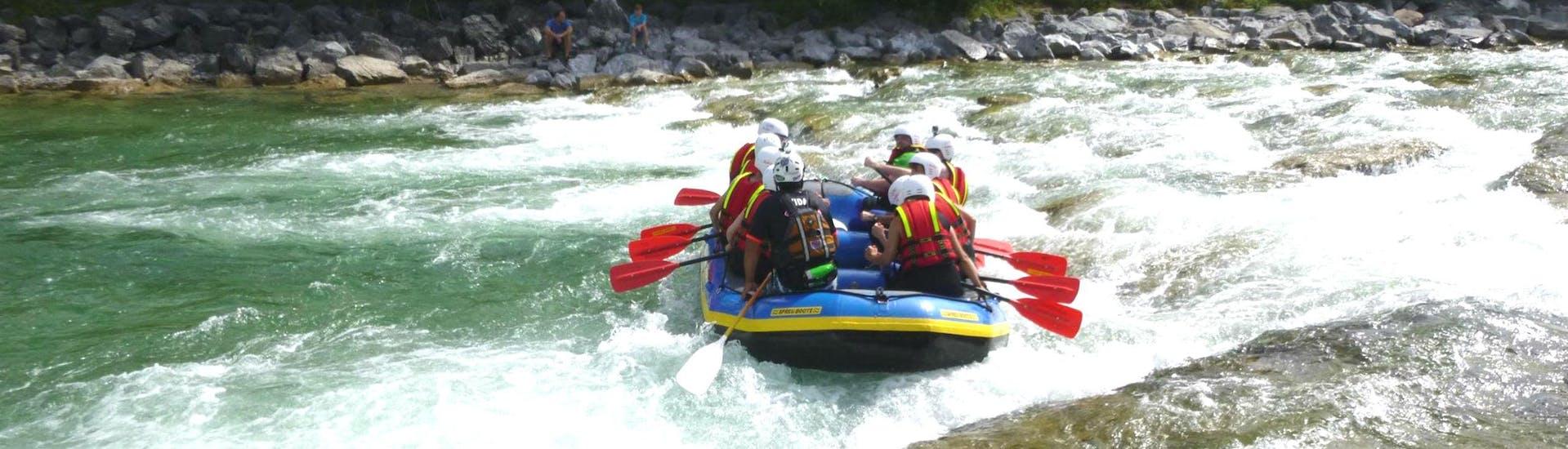 rafting-on-the-isar-for-beginners-outdoor-dahoam-hero