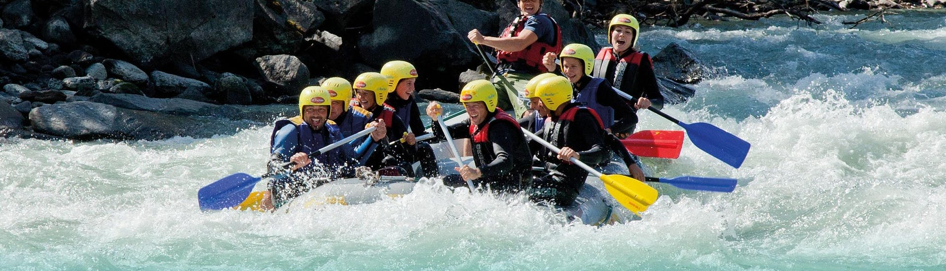 rafting-on-the-isel-river-for-beginners-adventure-park-osttirol-hero