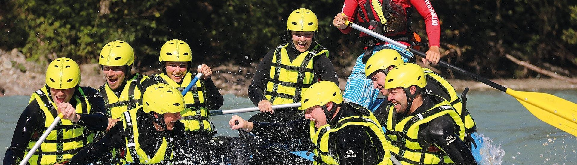 rafting-on-the-isel-river-for-families-cam-cool-hero