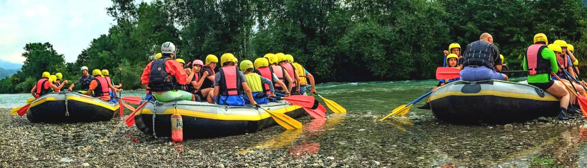 rafting-on-the-loisach-classic-wildwasser-werdenfels-hero